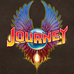 will journey let steve perry perform at rock and roll hall