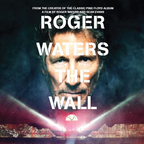 watch pink floyd 39 s roger waters in the studio with radiohead producer gigwise. Black Bedroom Furniture Sets. Home Design Ideas