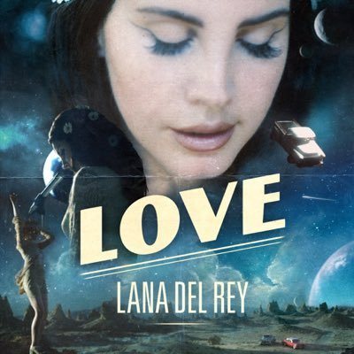 Lana Del Rey to make live comeback at surprise SXSW performance