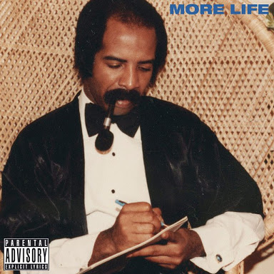 Playlist Review: Drake - More Life