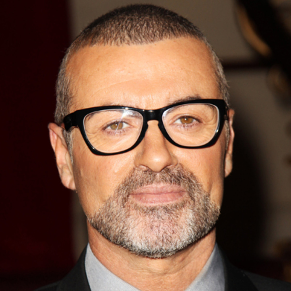 George Michael Exhibition Planned By His Boyfriend
