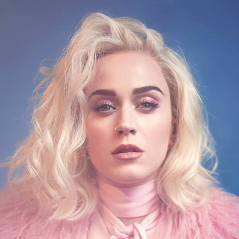 Katy Perry to release new single featuring Migos tomorrow