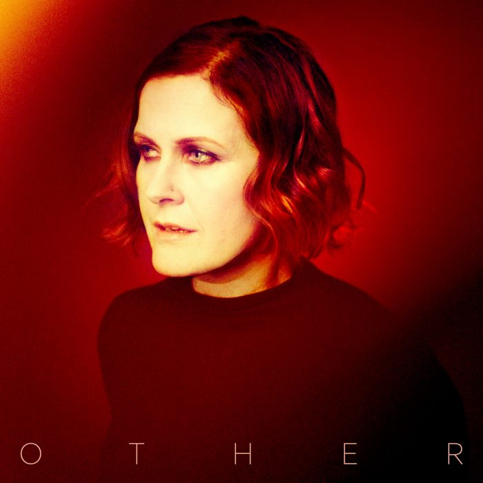 Alison Moyet interview gigwise new album