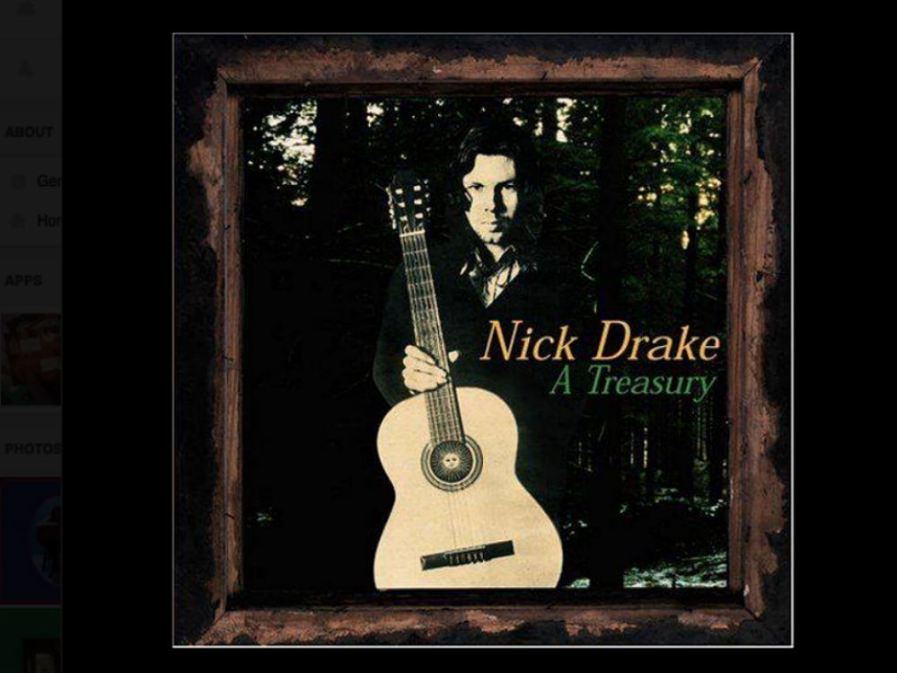 Remembering Nick Drake His 13 Greatest Songs Gigwise
