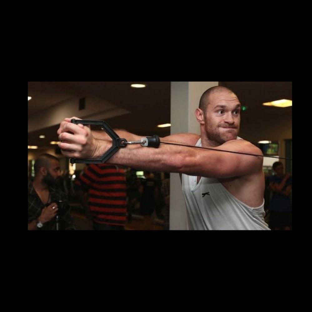 wladimir klitschko v Tyson Fury, tickets, odds, fight, boxing,