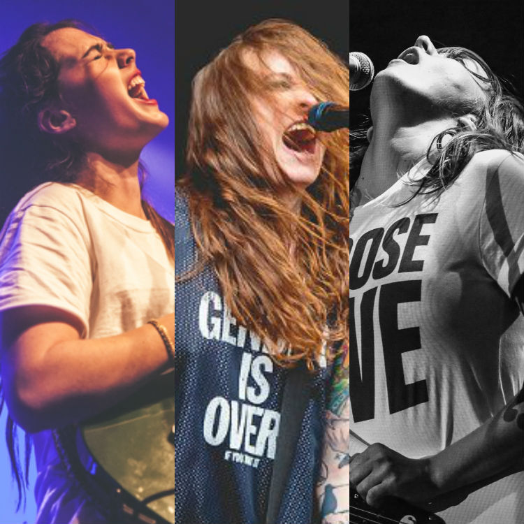 The most beautiful live photos of the year