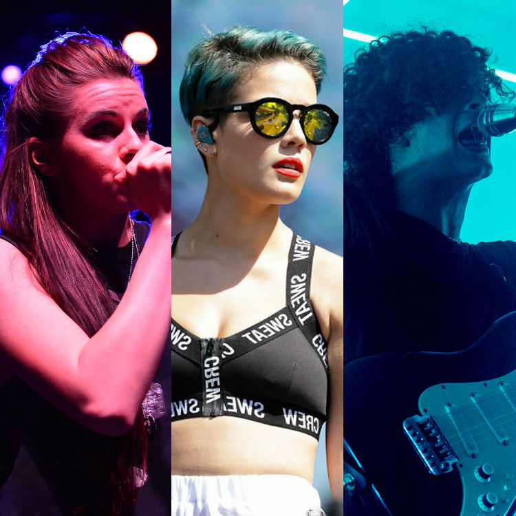 16 reasons to be excited about pop in 2016