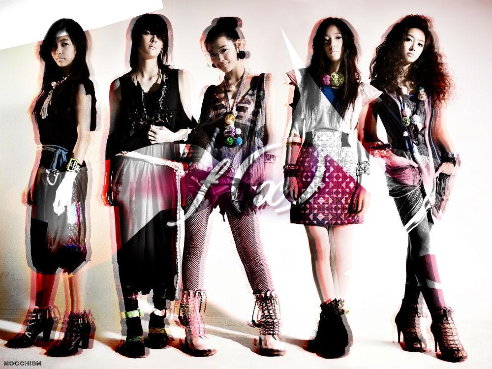 naked-girls-korean-group