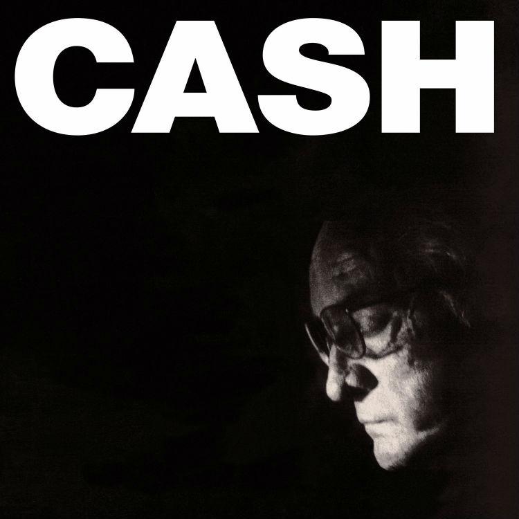 The 15 greatest covers albums - Metallica, Johnny Cash, John Lennon