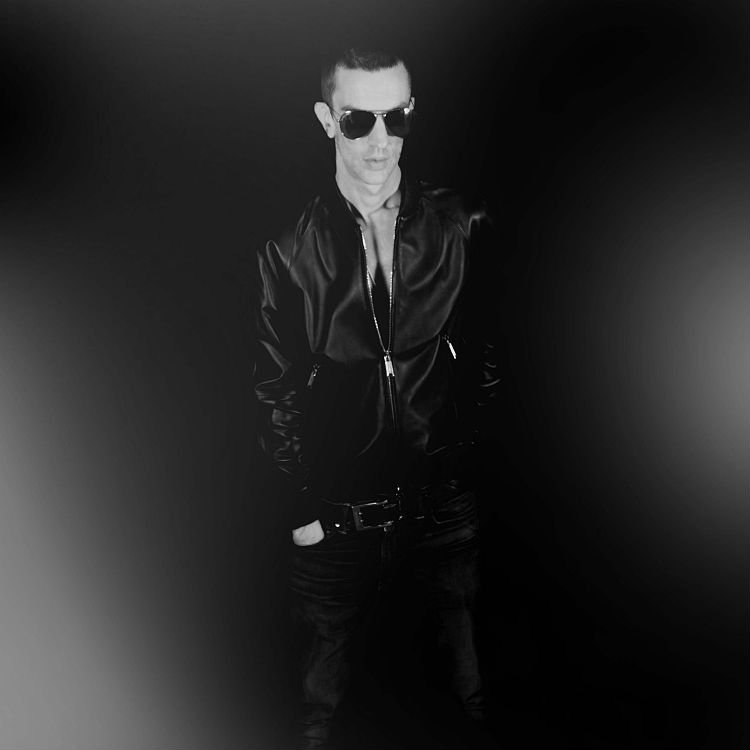 Richard Ashcroft's 14 best solo and Verve tracks