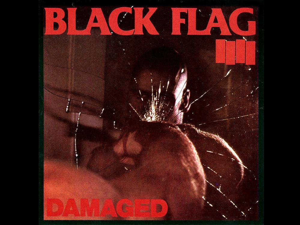 black flag sex picture of big cocks