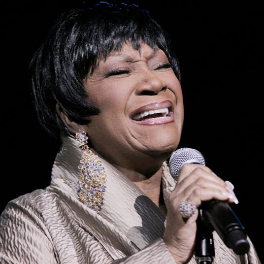 singles over 50 in labelle The 50 best hairstyles for women over 50 marci robin 2018-01-17  patti labelle's classic bob  we can't think a single person who wouldn't look fabulous in .