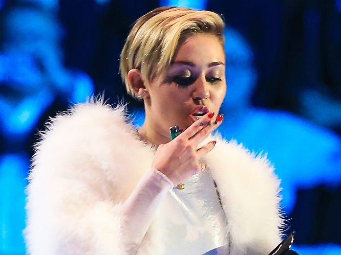 naked videos of miley cyrus getting fucked