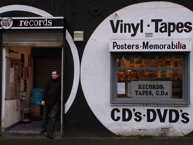 Heres the full epic list of this years record store day releases