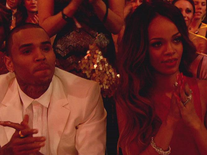 Grammys Gossip Adele Vs Chris Brown Taylor Swift Vs Harry Styles Gigwise