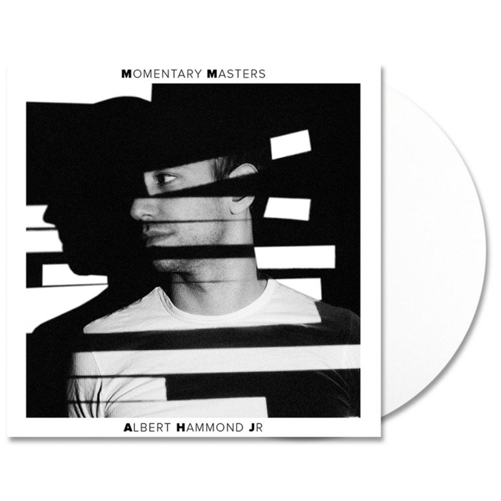 The 63 Most Beautiful Vinyl Records Of 2015 Gigwise