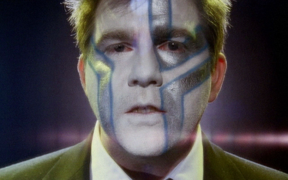 LCD Soundsystem: James Murphy has been very open about Bowie's influence on his sound - and you can hear it especially on tracks like 'All My Friends' and 'All I Want', both sonically referencing Bowie's Berlin period. Murphy would later be invited to remix Bowie's 'Love is Lost', and he also plays percussion on final album, Blackstar.