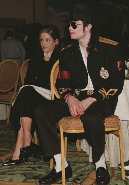 Oddest celebrity couples gallery pics