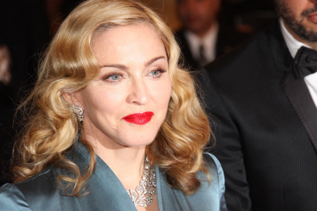 an introduction to the life of madonna louise ciccone Madonna lyrics at lyrics on demand madonna lyrics madonna lyrics jump to: madonna louise ciccone is an american singer, songwriter, actress the perfect life my priority is my family, absolutely, 100 percent.