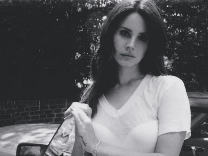 Happy Birthday Lana Del Rey 7 Reasons Shes The Perfect Pop Star