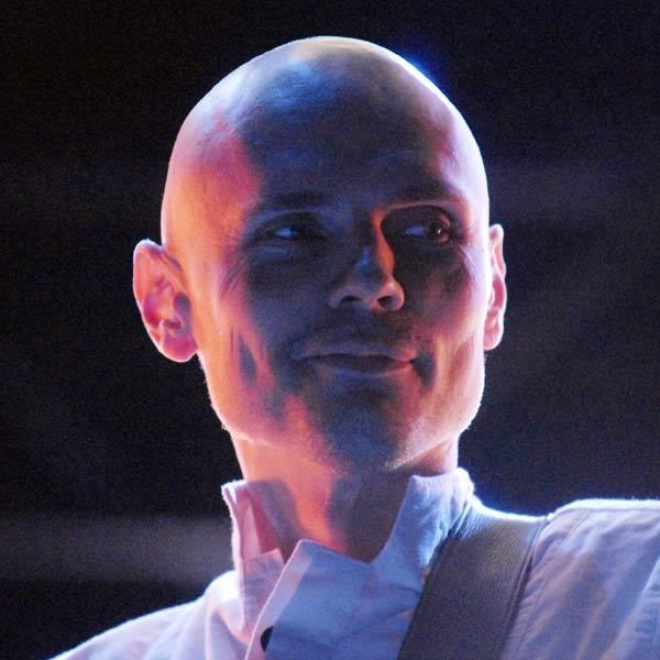 List of lead vocalists - Wikipedia