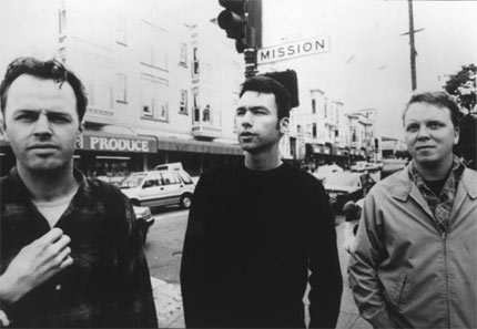 A history of emo music gigwise jawbreaker although jawbreaker werent strictly emo they were directly influenced by the dc scene and crucially helped shape the sound of bands later malvernweather Image collections